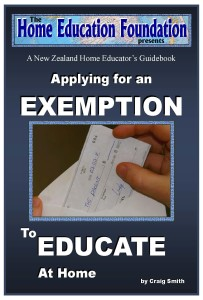 exemption cover cheque_Page_1